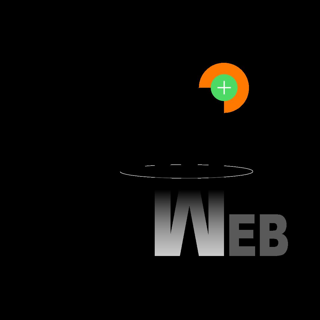 ELM-web